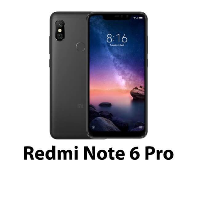 Xiaomi Redmi Note 6 Pro Kontakt Home Qiymeti Samsung Galaxy S8 Bakida Elanlar Umidigi A3 Space Phablet Phone 5 5 Inch Display Android