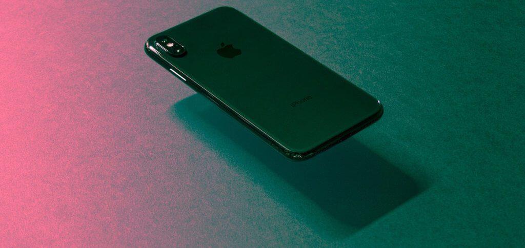 WLAN-Name von iPhone und iPad ändern - Hier findet ihr die Anleitung zum Gerätename ändern unter iOS oder per iTunes. Klappt auch mit dem Apple iPod ;)