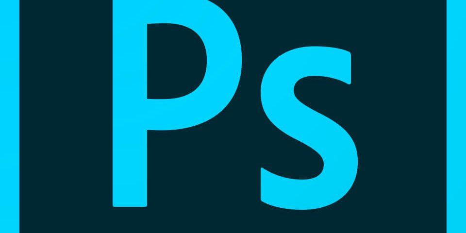 Photoshop Tipps und Tricks