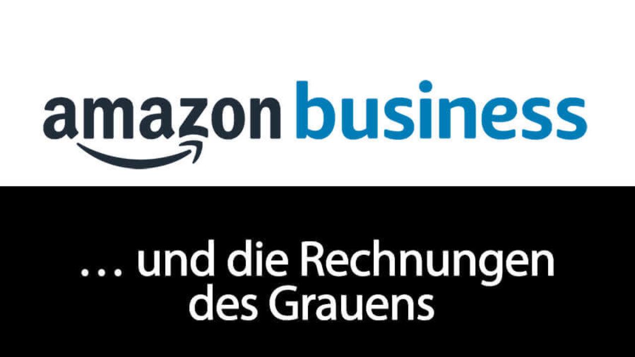 4c76d307bb3d18 Amazon Business Prime – Warum ich Mitglied geworden bin…