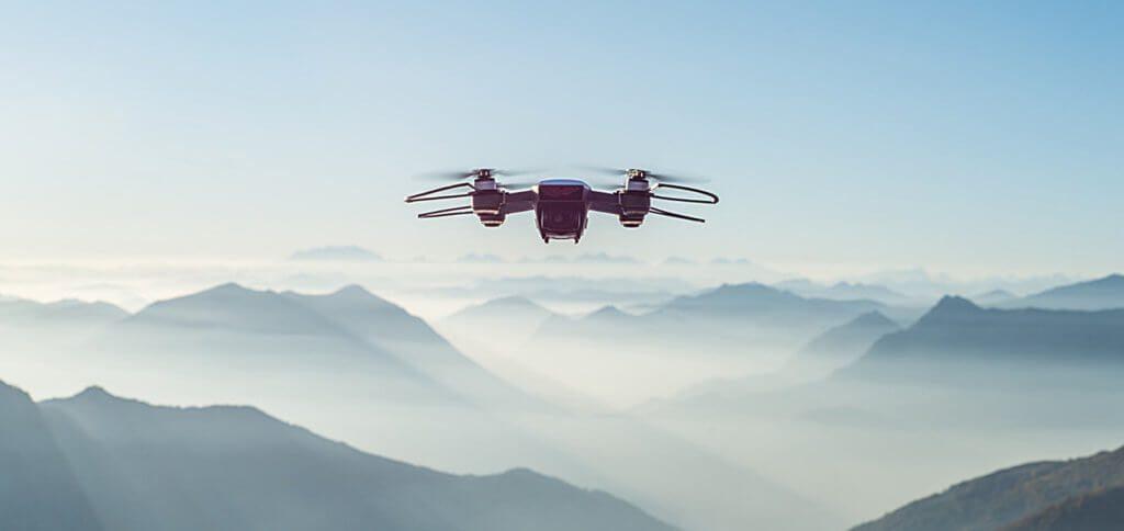 Drohne fliegen im Winter - damit die LiPo-Akkus nicht kalt werden und ihr die Flugzeit möglichst lang halten könnt, gibt es verschiedene Lösungen. Hier meine Tipps und Tricks.