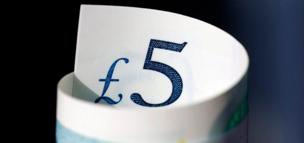 Hier findet ihr die Tastenkombination für das englische Pfund-Zeichen am Mac und Windows PC. Wann nutzt ihr den Shortcut für £?