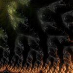 Frax HD Fraktal Alienwüste