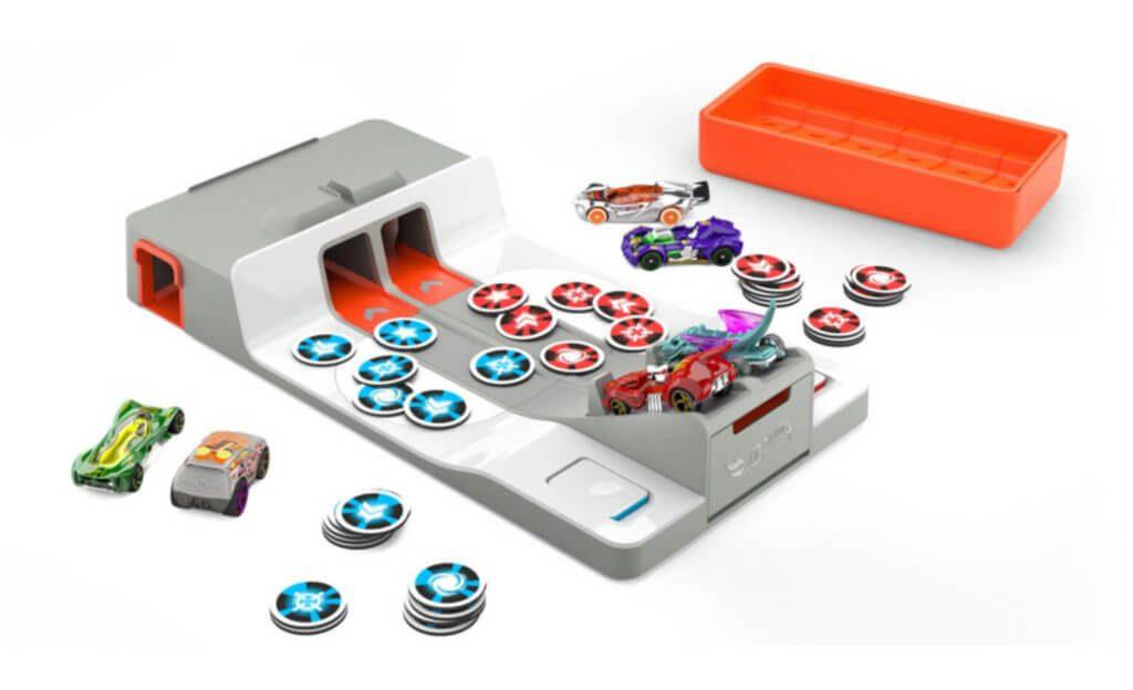 Auf diesem Produktfoto sieht man mal alle Sachen, die im Kit dabei sind. Das iPad ist beim Preis von knapp 60 EUR natürlich nicht enthalten.