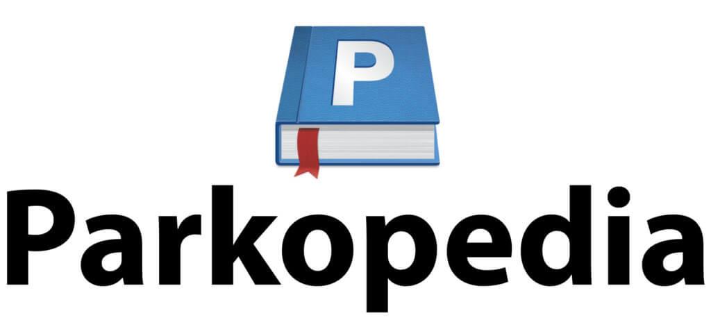 Die Parkopedia App für iOS auf iPhone und iPad sowie Android auf entsprechendem Smartphone und Tablet zeigt in 75 Ländern Parkplätze, deren Preis und weitere Infos an.