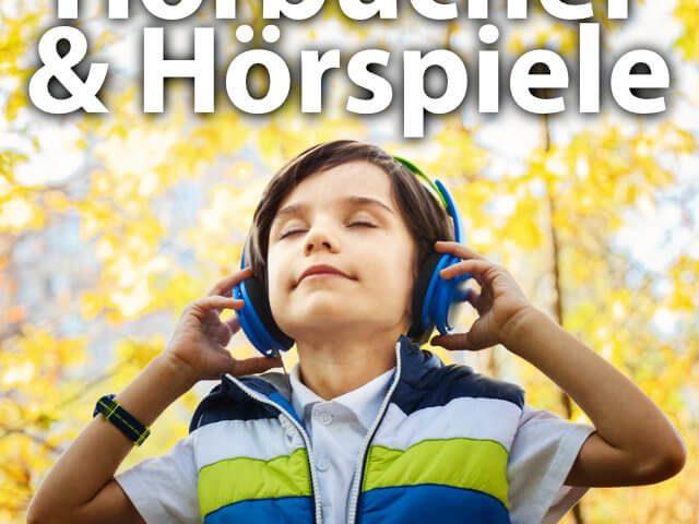 Hörbücher Apple Music
