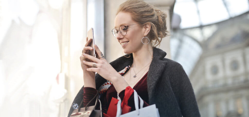 Apple Pay Cash einrichten und nutzen - in Deutschland geht das noch nicht, sondern nur in den USA. Hier die Anleitung für Wallet auf dem iPhone, falls der Dienst doch noch ankommt.