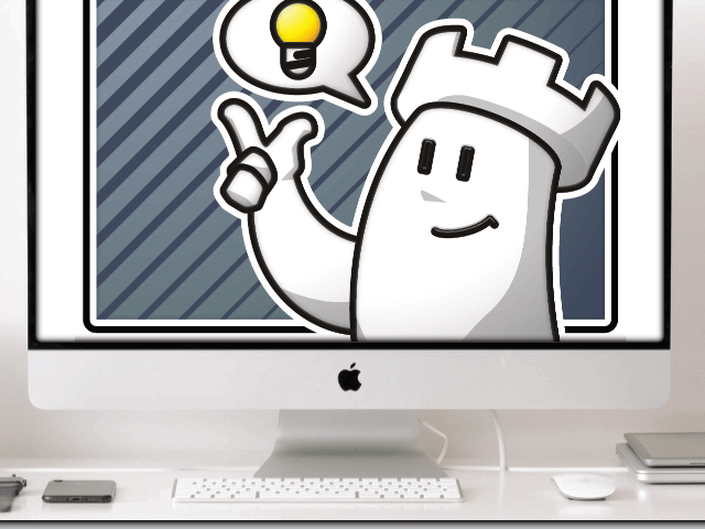 ChessBase 15 am Mac installieren und Schach trainieren » Sir