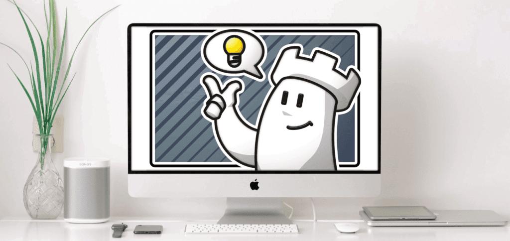 ChessBase 15 am Mac installieren - mit Parallels Desktop für die Windows-Anzeige in macOS klappt's!