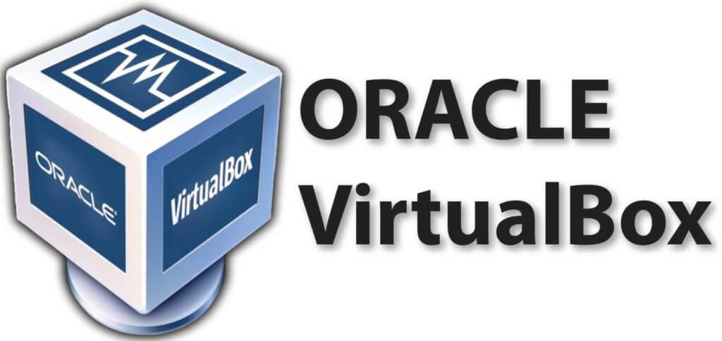 Die ORALCE VirtualBox ist eine gratis Parallels Desktop Alternative, mit der ihr kostenlos, aber komfortabler als mit Boot Camp Windows am Apple Mac nutzen könnt. Details und Download-Links gibt't hier.