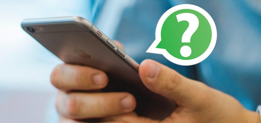 Ist WhatsApp down? Wie viele Meldungen zur Downtime der Messenger-App von Facebook gibt es? Hier findet ihr alle wichtigen Quellen!