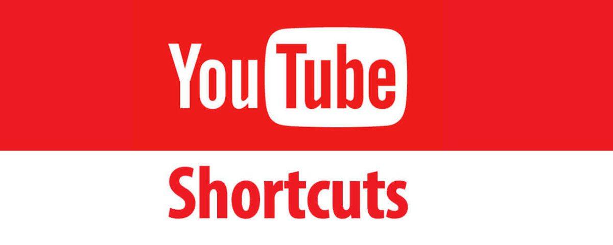 Youtube Shortcuts – Die besten Tastenkürzel für die Video-Plattform