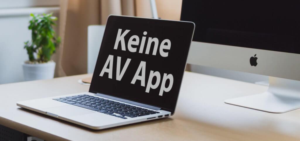 Wieso man am Mac keine Antivirus-Software installieren sollte, das lege ich in diesem Beitrag dar. AV Apps sind nicht nur unzuverlässig, sondern auch eine Angriffsfläche. Ein bewusster Umgang mit dem Computer ist viel besser!