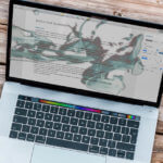 """""""Staingate"""" - Apple-Austauschprogramm bei Display-Flecken auf MacBook und MacBook Pro"""