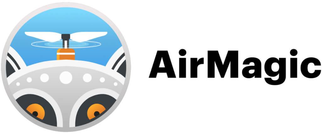 Skylum AirMagic ist eine neue App für die automatische Verbesserung von Drohnenfotos. Auch Kamerakrümmungen von DJI, Yuneec und Parrot werden in den Fotos der Drohnen ausgeglichen. Per Pre-Order-Deal erhaltet ihr für nur 39 Euro ein Paket im Wert von 184 Euro.