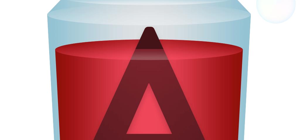 TextSoap – automatischer Textreiniger