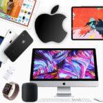 Warum ich trotz der Preise und der Einschränkungen ein Apple-Fanboy bin…