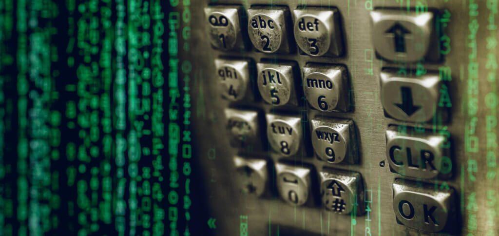 Eine Support-Nummer oder Hotline von der Webseite abtippen? Am Smartphone sollte es eher einen klickbaren Telefonnummer-Link auf der Webseite geben! Hier die Anleitung zum Einrichten der Verlinkung.