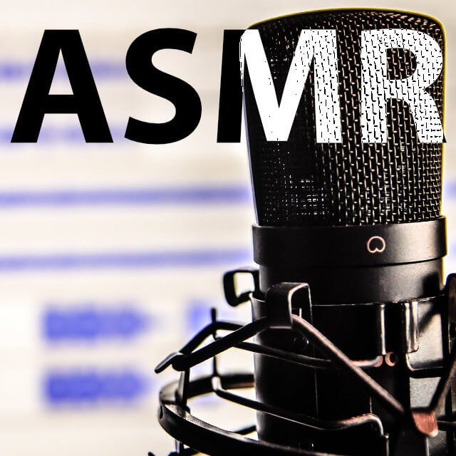 Bestes ASMR Mikrofon bei Amazon kaufen, günstig, für YouTube-Video und Audio, Podcast