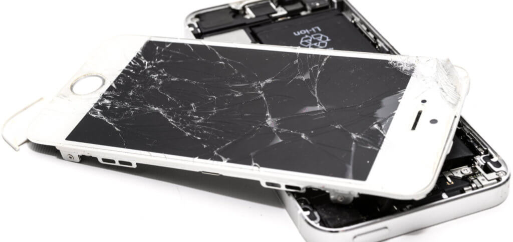 Defektes iPhone – kann man daraus Daten auslesen? Hier findet ihr die Antwort, falls ihr eurer Apple-Smartphone professionell löschen oder reparieren lassen wollt.