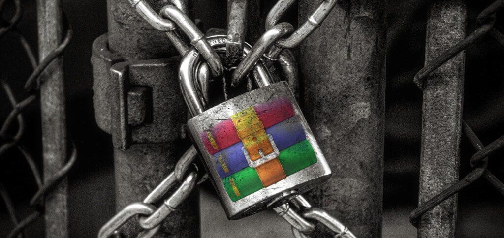 RAR-Datei mit Passwort knacken – Mit Passper könnt ihr den Archiv-Schutz umgehen, falls ihr die Zeichenkombination vergessen habt.