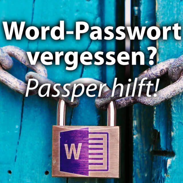 rar passwort umgehen