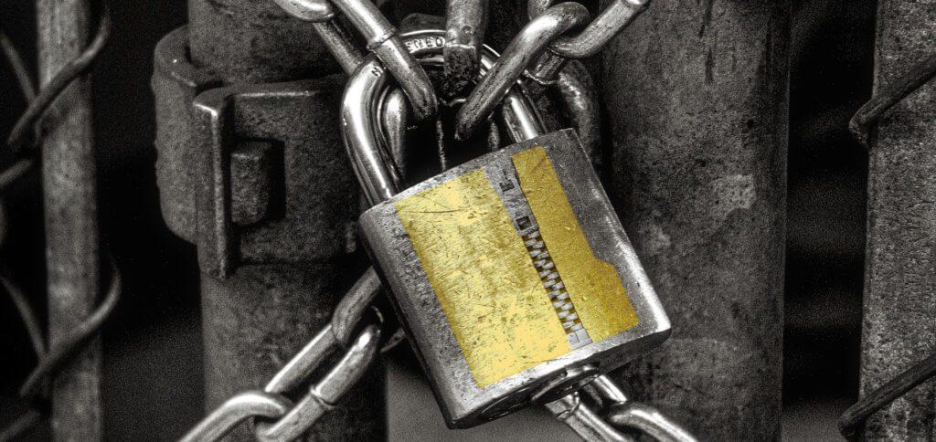 Eine ZIP-Datei mit Passwort knacken: Mit Passper for ZIP könnt ihr den Passwortschutz umgehen, auch bei WinZip und 7Zip Archiven. Details zum Software-Download, Preis und Optionen gibt's hier.