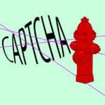 Warum Captchas so verdammt schwer geworden sind…