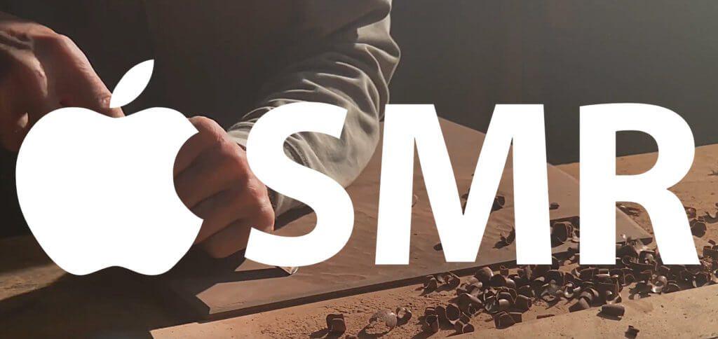 SMR – Vier Apple ASMR-Videos auf YouTube sollen zeigen, wie gut Audio und Video mit dem iPhone aufgenommen werden können – zumindest mit Unterstützung ;)