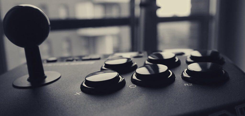Joystick, Gamepad oder Gaming-Maus – wenn es einen USB-Anschluss hat, könnt ihr es mit dem macOS-Treiber USB Overdrive nutzen. Damit funktionieren auch Trackball, Gaming-Tastatur und so am Mac.