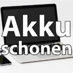 Was dem MacBook-Akku tatsächlich schadet und was seine Lebensdauer verlängert