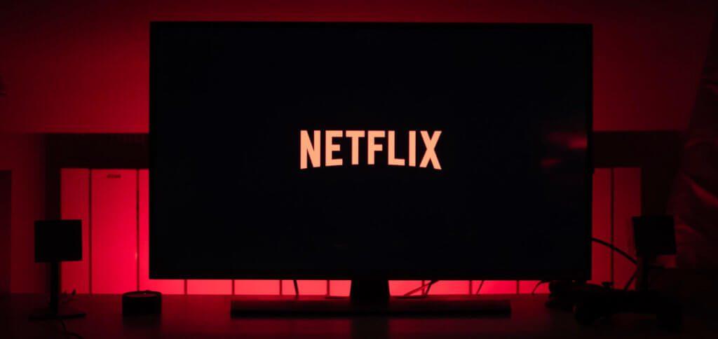 Netflix Recommended 2019 - die hier aufgezeigten Fernseher von Panasonic, Sony und Samsung werden vom Streaming-Anbieter empfohlen.
