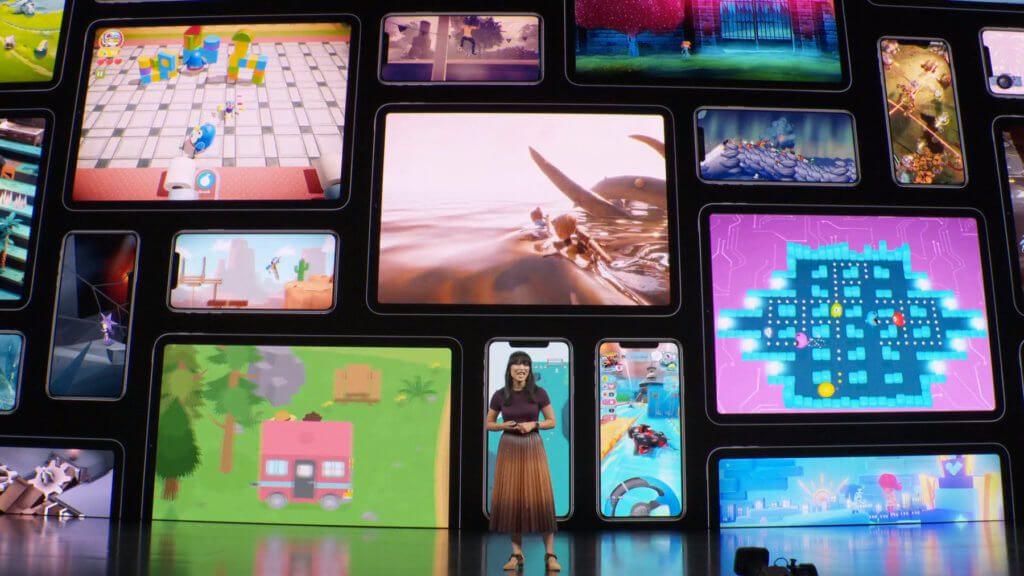 Ab dem 19. September 2019 steht das günstige Gaming-Abo in über 150 Ländern zur Verfügung.