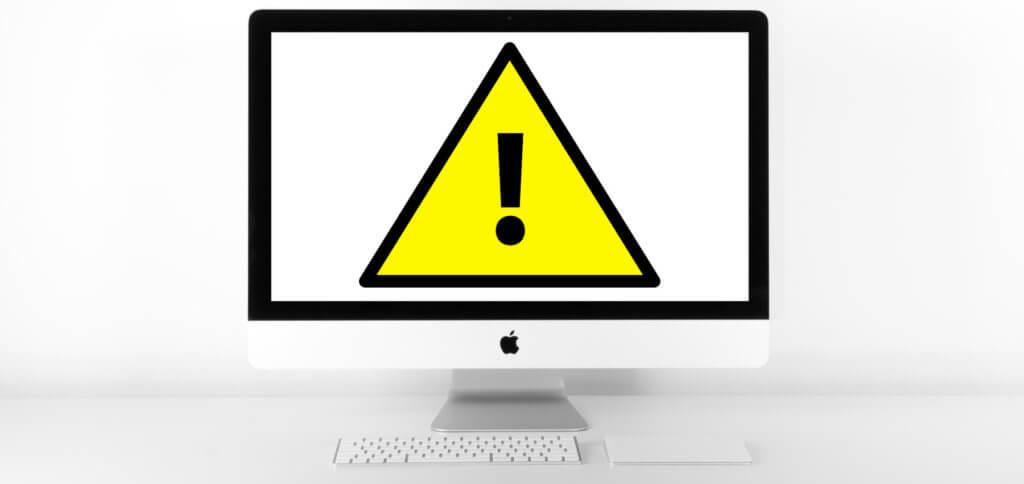 Beim Vorbereiten der Installation ist ein Fehler aufgetreten. Versuchen Sie, das Programm erneut auszuführen. – Diese Fehlermeldung im Mac Installer sorgt dafür, dass macOS nicht installiert werden kann. Den Fehler finden und beheben könnt ihr an Mac, iMac und MacBook per Terminal im Recovery Mode.
