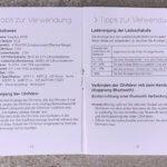 Handbuch Seite 2