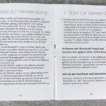 Handbuch Seite 3