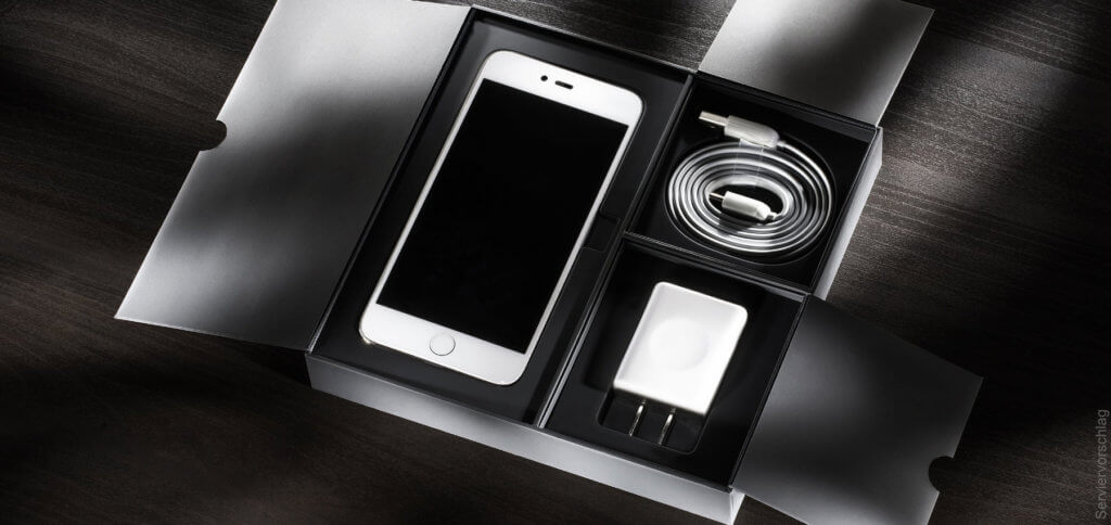 USB-C-auf-Lightning-Kabel fürs iPhone, iPad, den iPod und die AirPods: Alle Marken und Angebote im Überblick findet ihr in diesem Ratgeber. (Symbolbild)