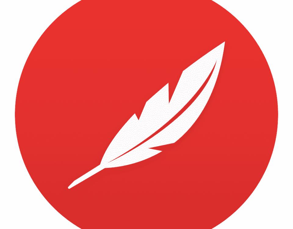 PDF verkleinern mit Lightweight PDF