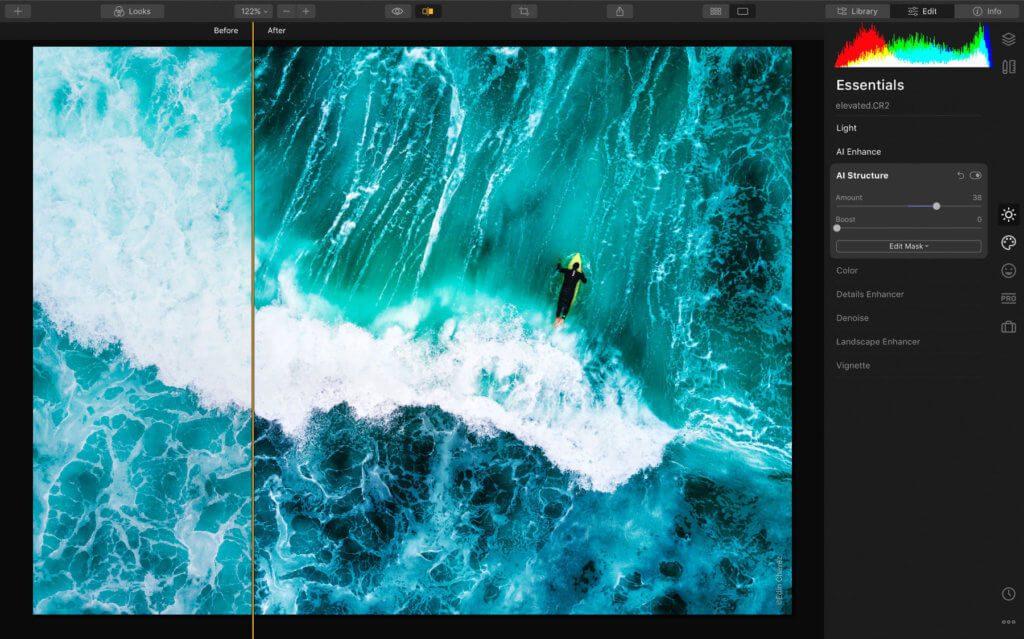 Im Urlaub, zuhause, auf der Reise: eure besten Fotos könnt ihr nicht nur auf dem Desktop-Rechner und Laptop bearbeiten, sondern als Vorbesteller übers Internet kostenlos speichern und abrufen.