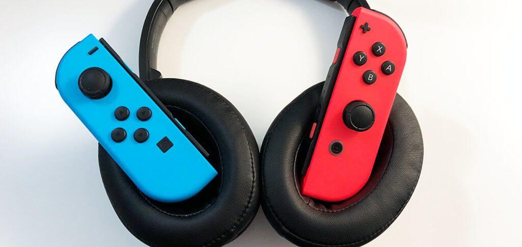 Die besten Kopfhörer für die Nintendo Switch (Lite) mit Bluetooth, Klinke, USB-A und USB-C findet ihr hier. Für die Funkverbindung benötigt ihr einen Adapter ;)