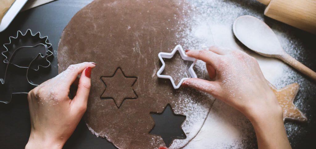 Cookies für den technischen Betrieb dürfen gesetzt werden; jeder weitere Cookie-Einsatz bedarf dank dem gestrigen EuGH-Urteil einer expliziten Zustimmung der User.