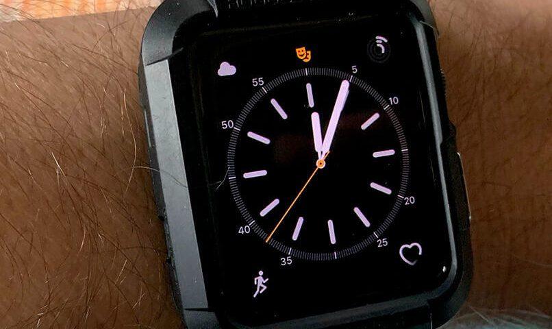 Sekundenanzeige auf Apple Watch, iPhone und iPad – so geht es!