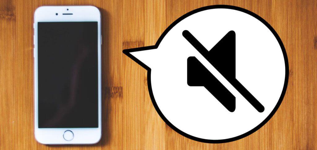 Falls der iPhone-Lautsprecher den Anrufer, App-Audio bzw. Musik nicht wiedergibt, findet ihr hier wahrscheinlich die Lösung! So funktioniert Telefon am Smartphone wieder ;)