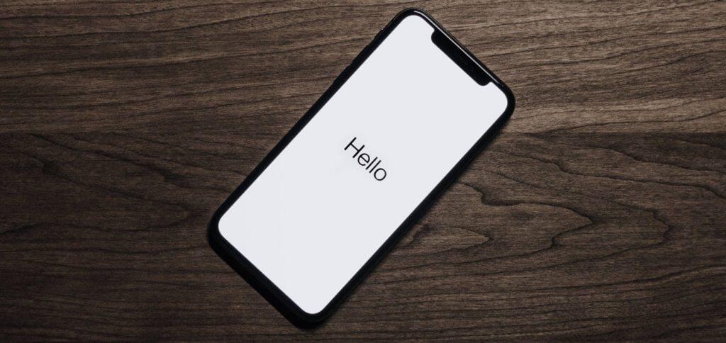 Das iPhone auf Werkseinstellungen zurücksetzen – hier findet ihr die Schritt-für-Schritt-Anleitung jeweils mit und ohne Computer.