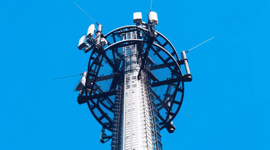 """Welche Mobilfunk-Provider funken bei Telekom, Vodafone und / oder o2? Und welche Mobilfunkanbieter haben mal das E-Plus-Netz verwendet? Hier die ganze Übersicht der Anbieter in den """"Mutter-Netzen""""."""