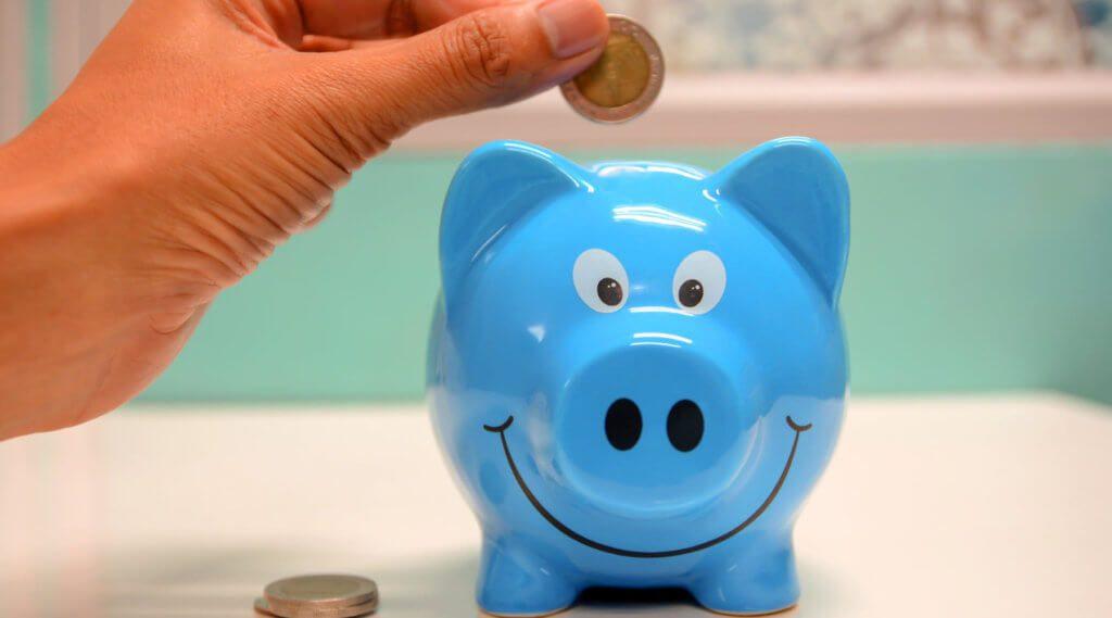 Über Steady könnt ihr mich und den Sir Apfelot Blog finanziell unterstützen. Das monatlich hereinkommende Geld nutze ich für die Webseite, die App und kommende Projekte.