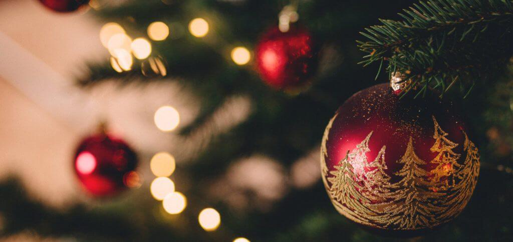Last-Minute-Weihnachtsgeschenke für Nerds 2019 – Präsente für Weihnachten, mit denen ihr Geeks, Technik-Freaks und Binär-Cracks eine Freude macht. Spiele, Technik für den Alltag und Hilfen für die Gesundheit sind mit dabei!