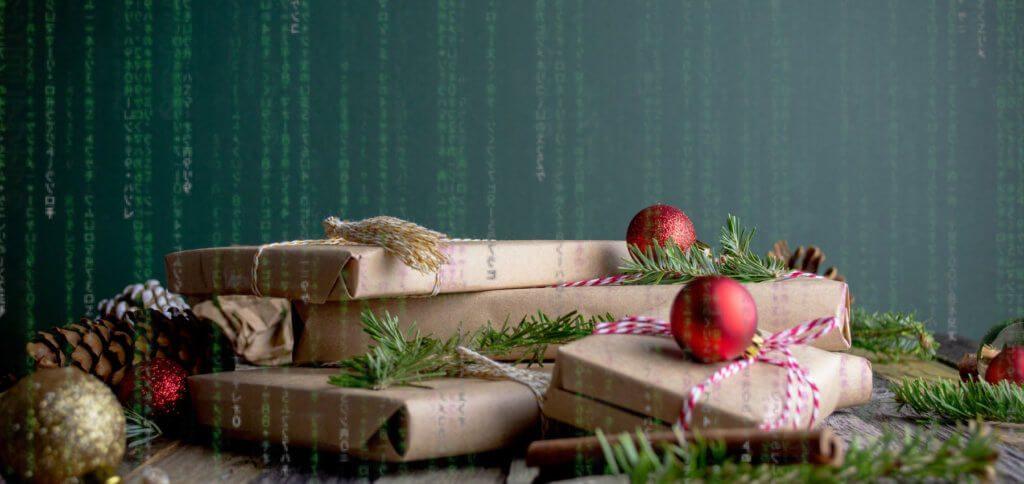 Wie funktioniert ein Smartphone? Warum kann der Computer rechnen? Und warum kommt Wasser aus dem Wasserhahn? Antworten liefern zu Weihnachten 2019 die folgenden Bücher für Kinder und Erwachsene!