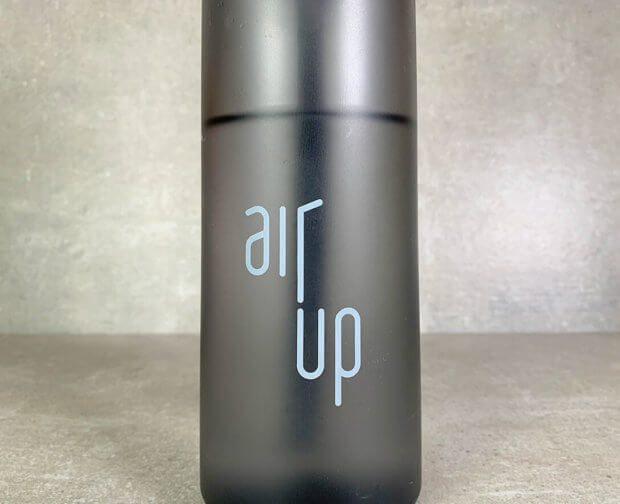 air up Foto 15