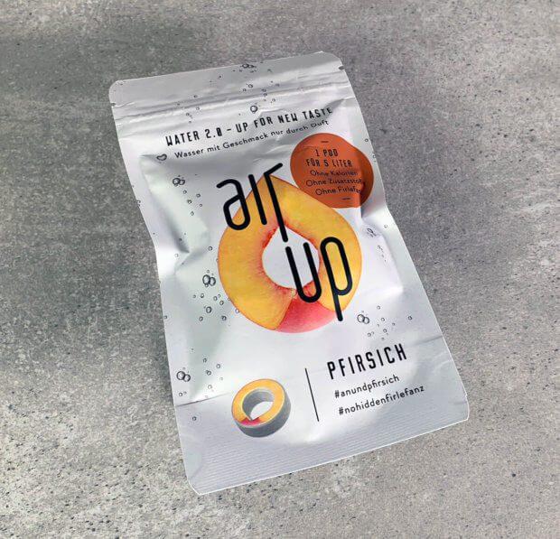 air up Foto 9
